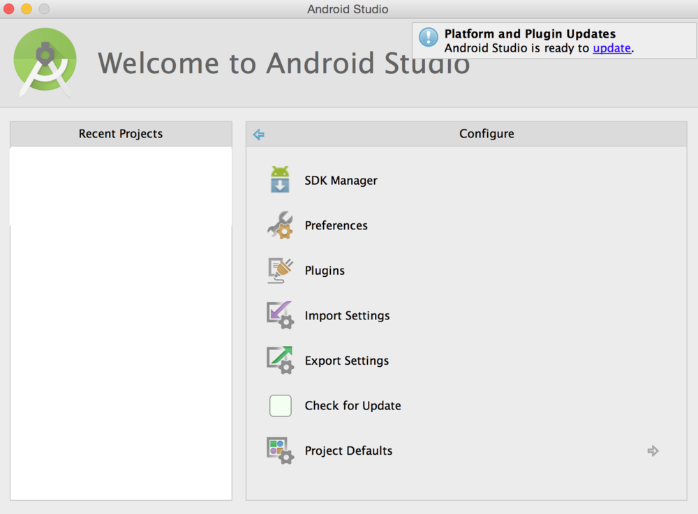 android.studio2