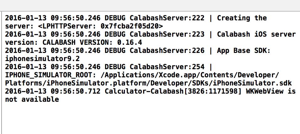 calabash.ios.console.output