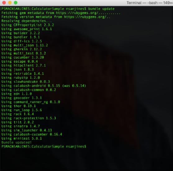 bundle_output