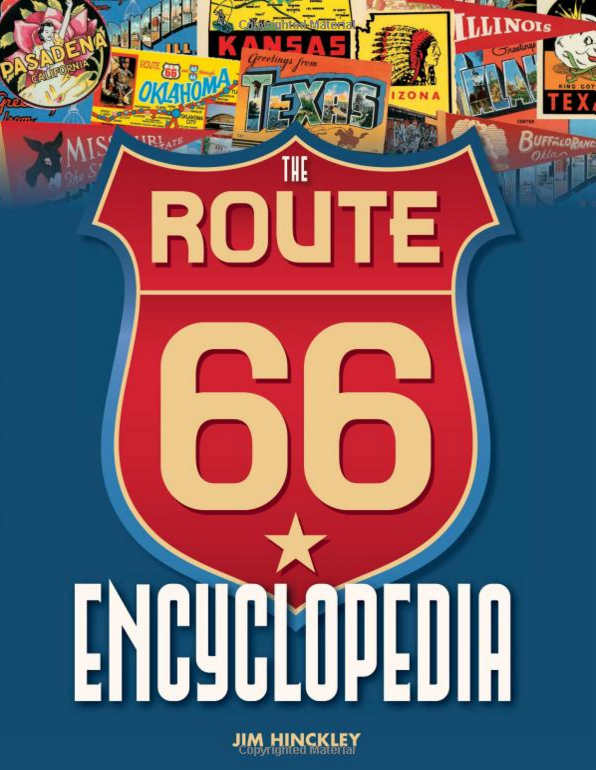 Jim-Hinkley-Route-66-Encyclopedia