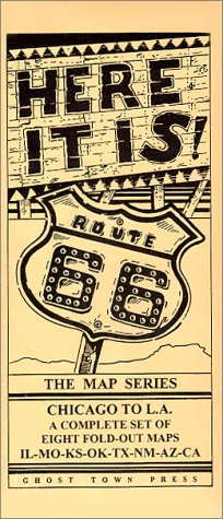 Jim-Ross-Here-It-is-Route-66