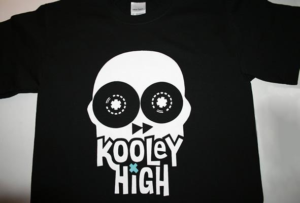 skullshirt.jpg