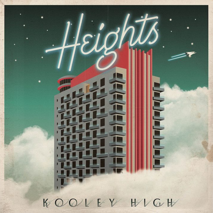 kooley-high-heights-ep-stream-lead-715x715.jpeg
