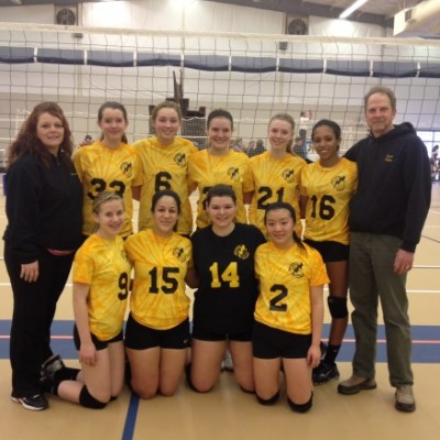16-Lightning-Finals-in-Silver-at-Feb-Seneca-Falls-Tournament-400x400.jpeg