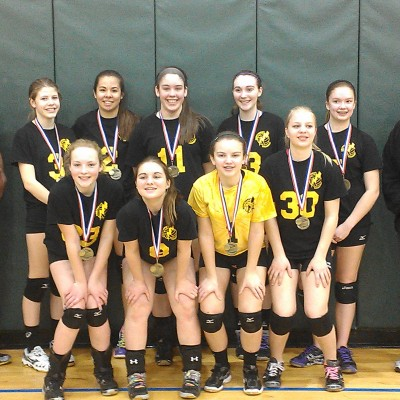 14-Thunder-1st-Place-at-March-Tournamet-400x400.jpg