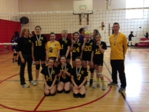14-Lightning-1st-Place-at-March-15-Jags-Tournament-300x225.jpg