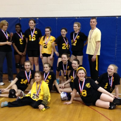 14-Lightning-1st-Place-at-April-Caroga-Tournament-400x400.jpg