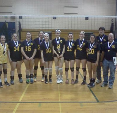 15-Voltage-1st-Place-at-April-Aftershock-Tournament-400x384.jpg