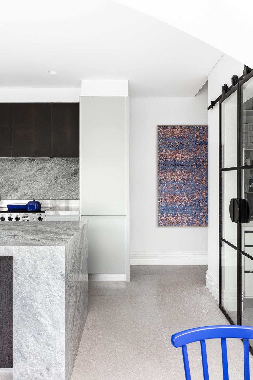 Sydney-North-Shore-Kitchen-.jpg