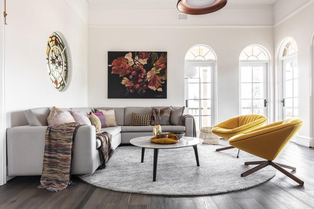 Sydney-North-Shore-Formal-Living-Room-Sofa-Art-Armchair.jpg