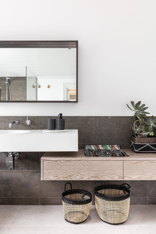 Noth-Sydney-Bathroom-Decorative-Baskets.jpg