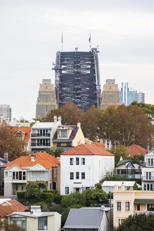 Sydney-Harbour-Bridge-Views.jpg
