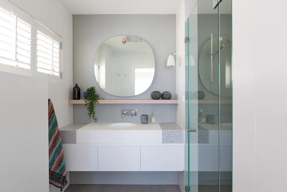SJS-Beach-House-Bathroom-S-44.jpg