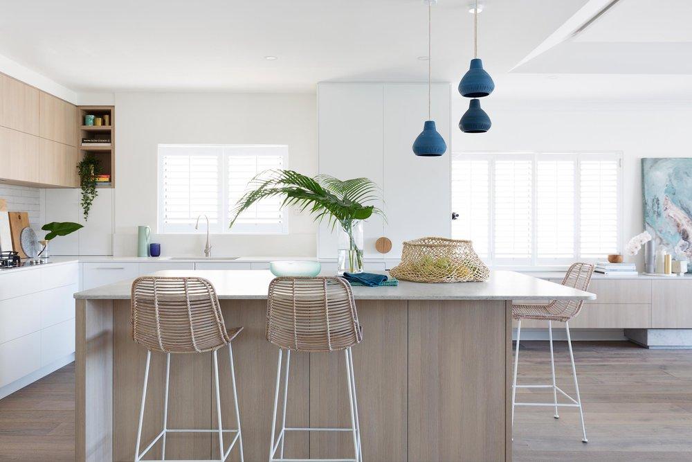 SJS-Beach-House-Kitchen-S-01.jpg