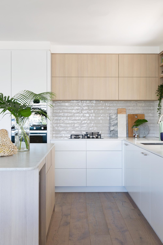 SJS-Beach-House-Kitchen-S-17.jpg
