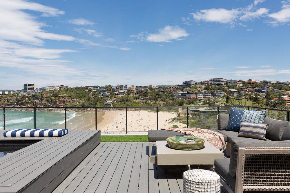 SJS-Beach-House-Outdoor-Living-S-23.jpg