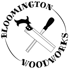 Bloomington WoodWorks