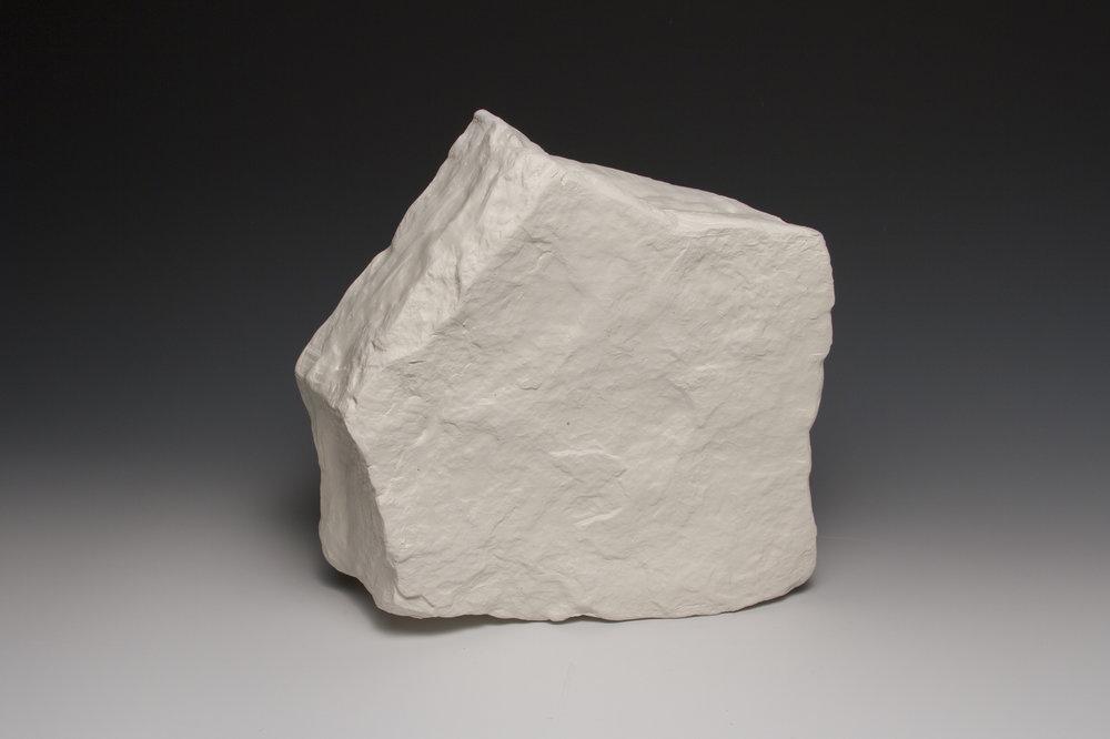 Temporal I: Hearth Stones