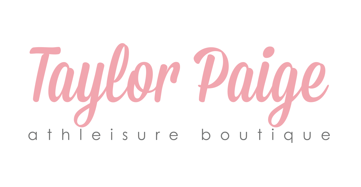 Taylor Paige Boutique