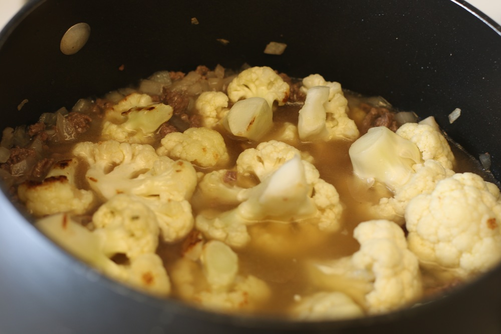 Cauliflower stew_6376.jpg