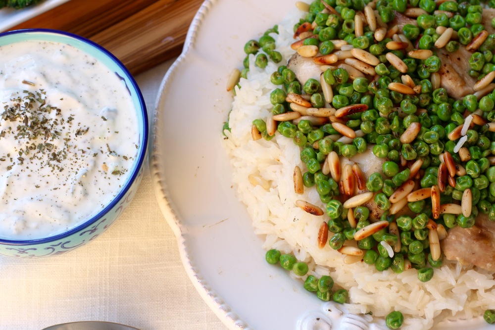 Middle Eastern rice and peas_7123.jpg