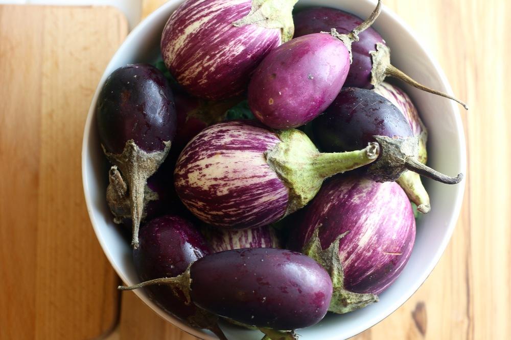 Eggplant salad_7842.jpg