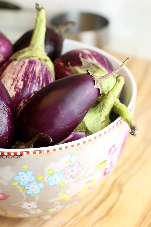Eggplant salad_7852.jpg