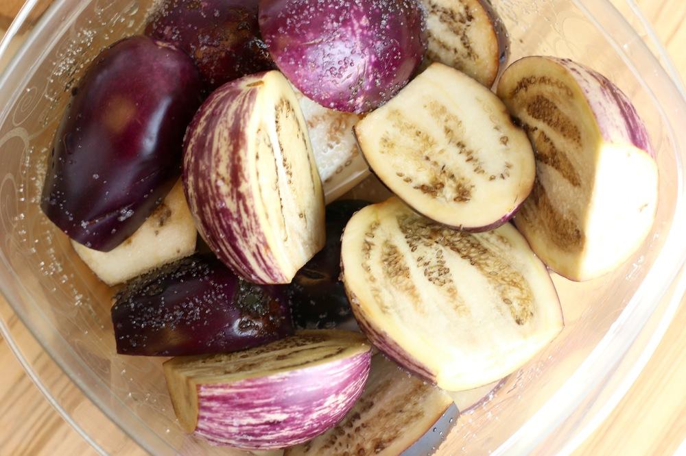 Eggplant salad_7856.jpg