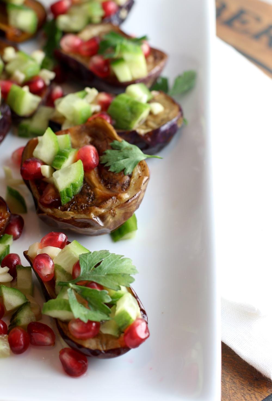 Eggplant salad_7880.jpg