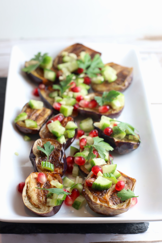 Eggplant salad_7859.jpg