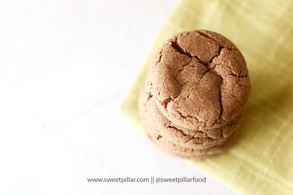 Nutella cookies_9510 copy.jpg