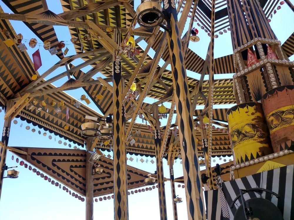 desertfestclub    #tribal #festival #yuccafest #music #socal