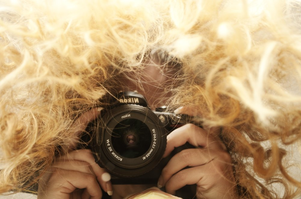 sashabrown   love love love love  #love  love  #yuccafest #photographer