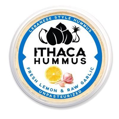 Ithaca_Hummus.jpeg