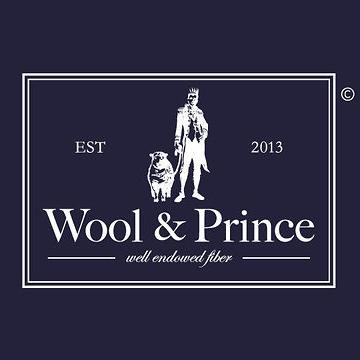 wool-prince.jpg