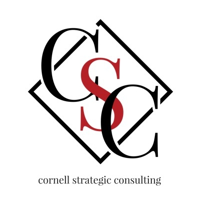 Cornell Strategic Consulting