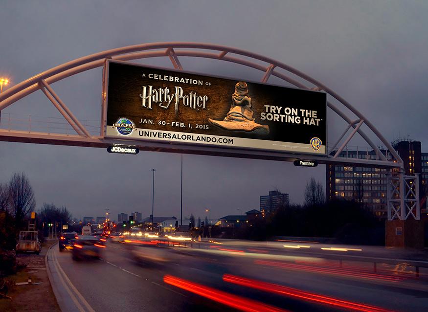 Billboard_sortinghat.jpg