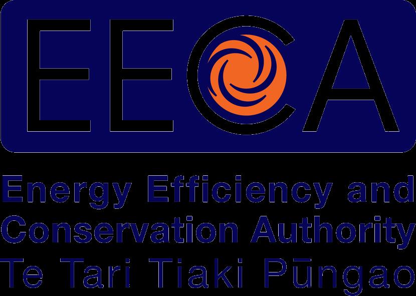 EECA.png