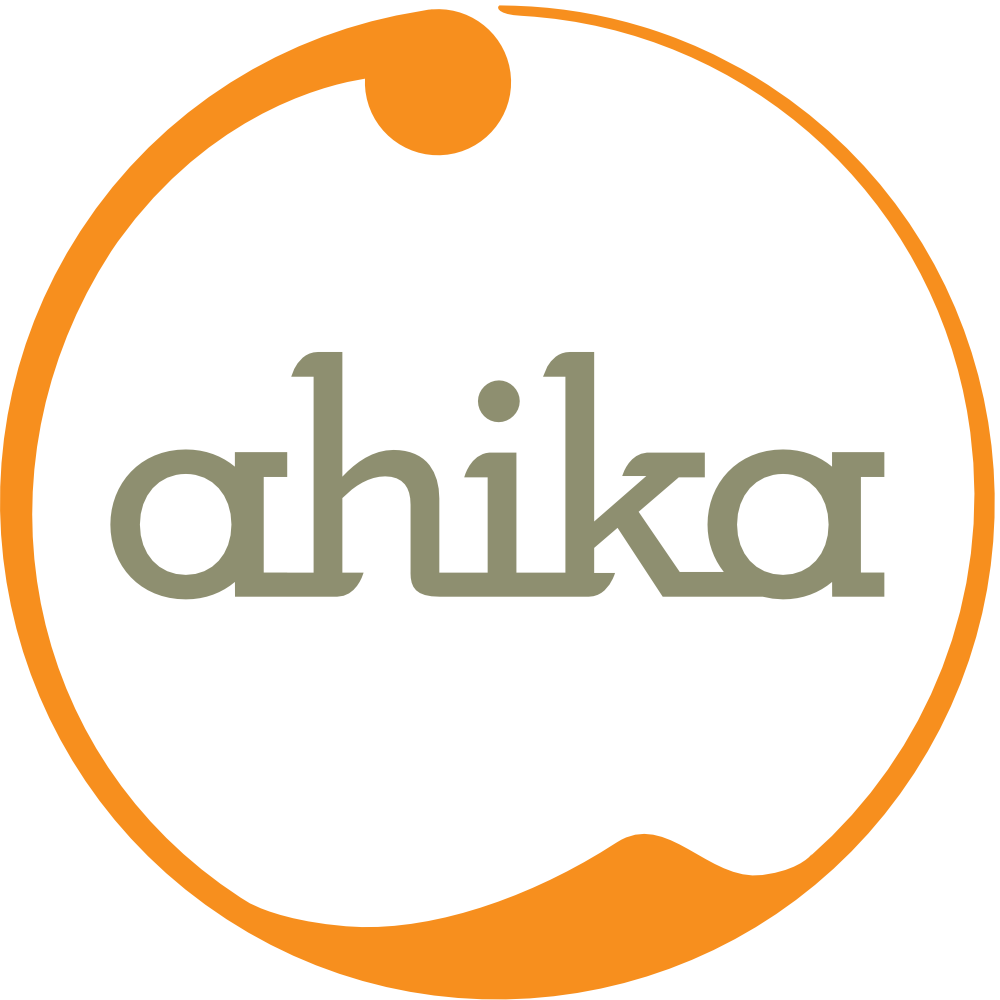 Ahika Consulting