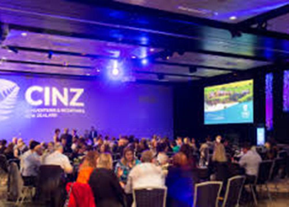 CINZ conference 2.jpg