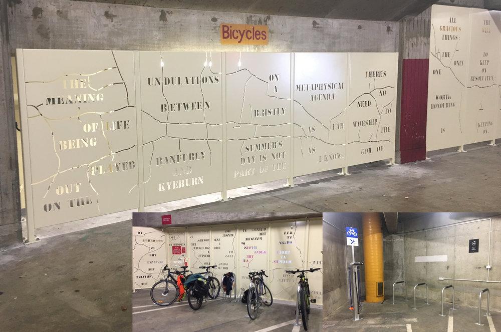 DCC bike photo montage.jpg