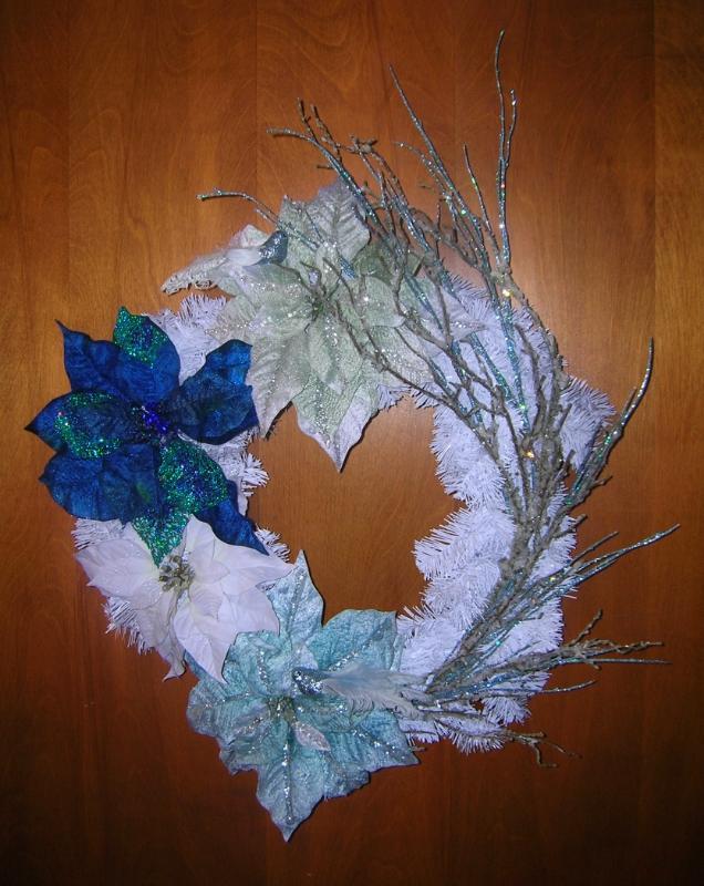 Blue-Holiday-Wreath-3.jpg