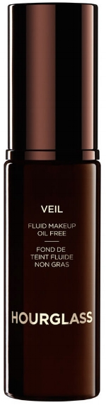 VEIL FOUNDATION.jpg