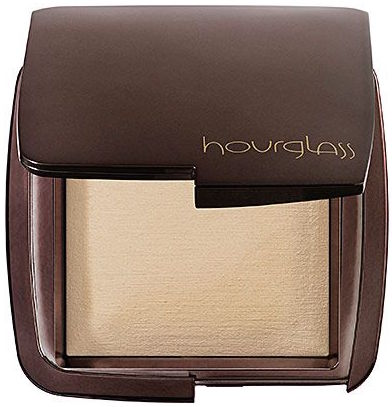 Hourglass Diffused Light Ambient Powder