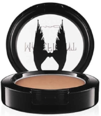 Maleficent Sculpting Powder