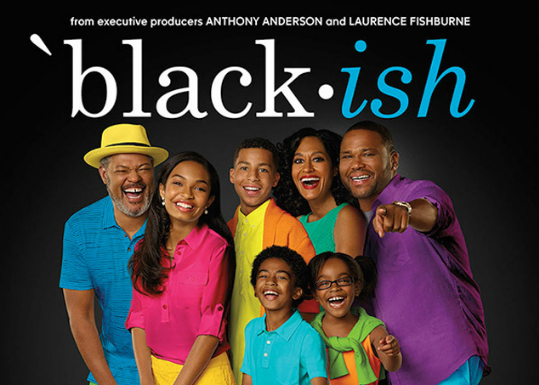 abc-blackish.jpg
