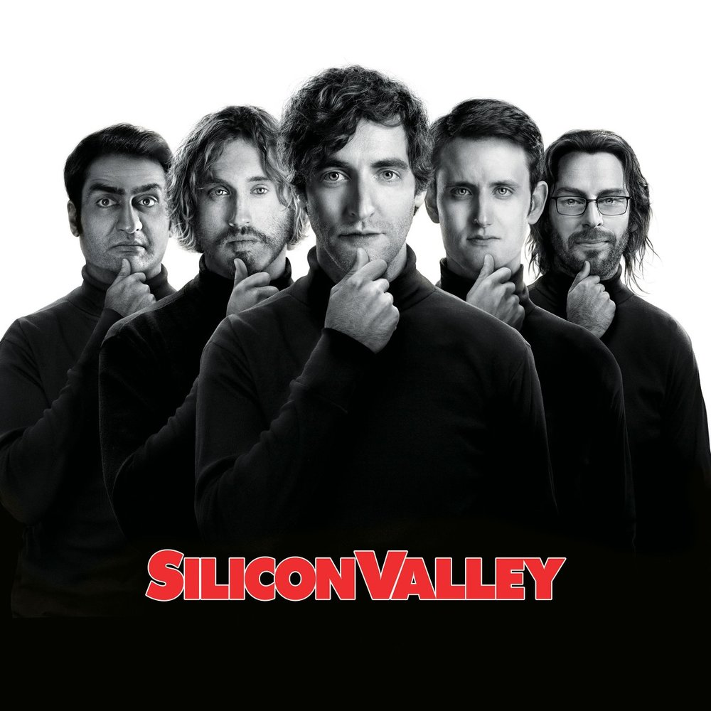 Silicon-Valley-Season-1-Artwork-1200x1200.jpg