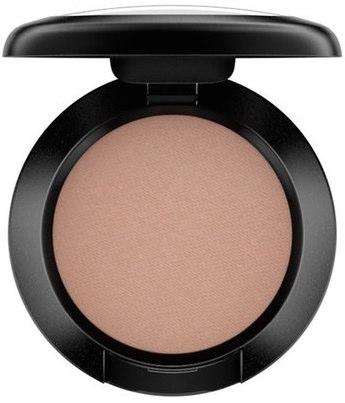 MAC Wedge Eyeshadow