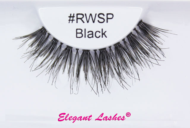 RSPW Lashes