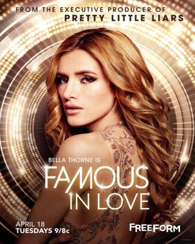 Famous-in-Love-S01.jpg